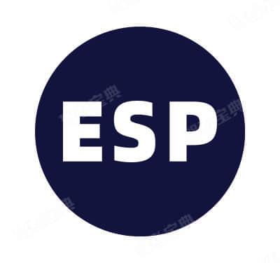 ESP开关